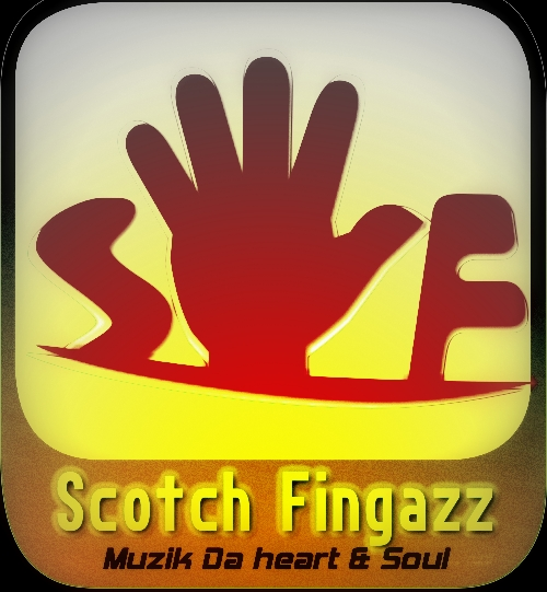 Scotch fingaz