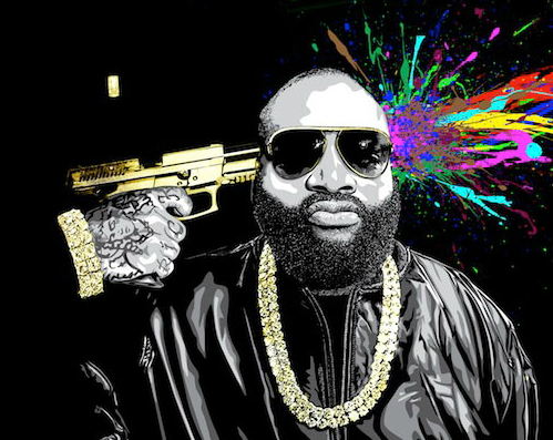 rick-ross-mastermind-deluxe-2
