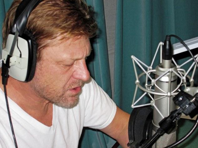 Sean_Bean_Recording_Kholat_As_Anton
