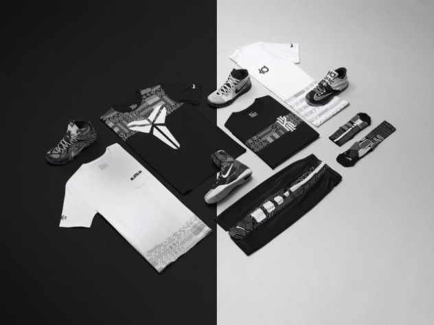 Nike_SP15_BHM_BBALL_HERO_COLLECTION_Final_native_1600