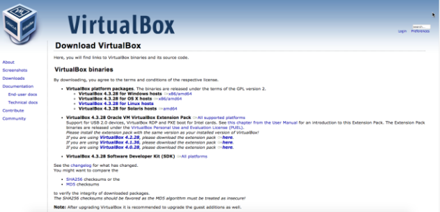 virtualbox_1ststep_redone